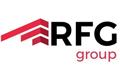 RFG ROOFERS FOLDING GROUP LECH GARLINSKI