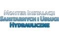 Monter Instalacji Sanitarnych i Uslugi Hydrauliczne Grzegorz Olencki