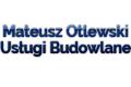 Mateusz Otlewski Usługi Budowlane