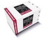 Styropiany podłogowe specjalistyczne - Stropomin EPS T