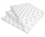 Styropiany podłogowe specjalistyczne - Termostyr EPS 100-038 - Ancz - materiały budowlane